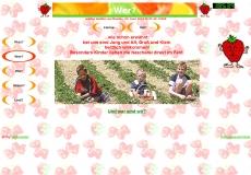 ErdbeerFeldVillHP03