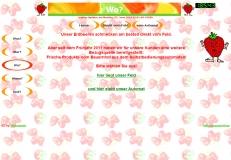 ErdbeerFeldVillHP05