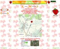 ErdbeerFeldVillHP06