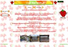 ErdbeerFeldVillHP07