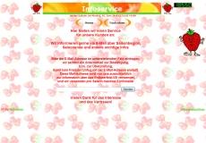 ErdbeerFeldVillHP09
